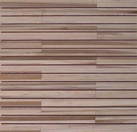 wood slat cherry butcher block natural wood grain slatwall panel