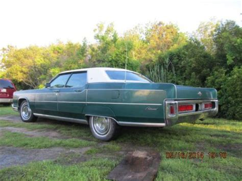 1972 lincoln town car buy used 1972 lincoln continental town car in coinjock