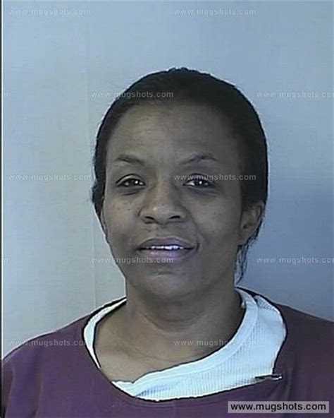 Sedgwick County Arrest Records Ogbonna Mugshot Ogbonna Arrest