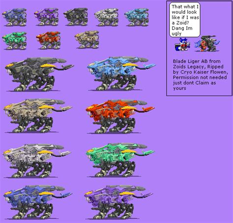 zoids legacy faqwalkthrough for game boy advance by chen game boy advance zoids legacy blade liger ab the