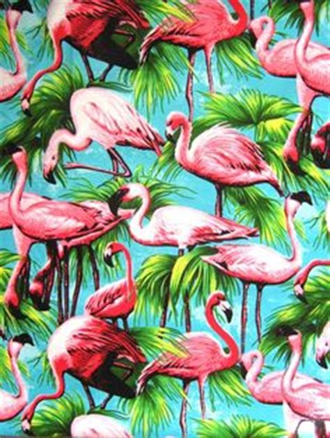 pink flamingo wallpaper australia 1000 images about patternlicious on pinterest tropical