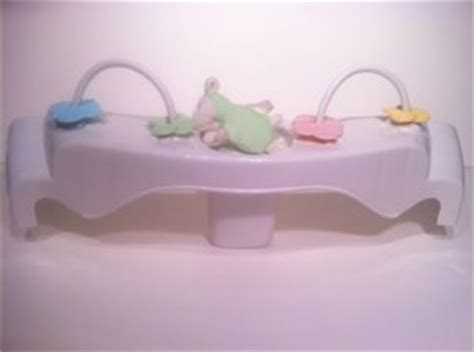 fisher price swing tray new fisher price papasan cradle swing replacement my