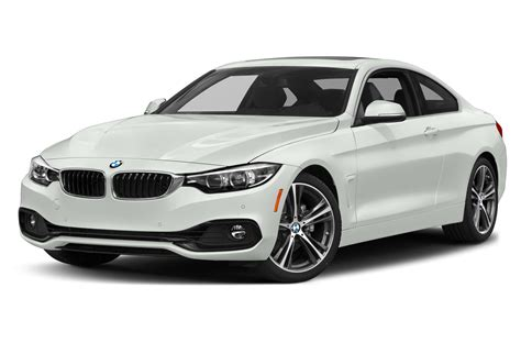 car bmw 2018 new 2018 bmw 430 price photos reviews safety ratings