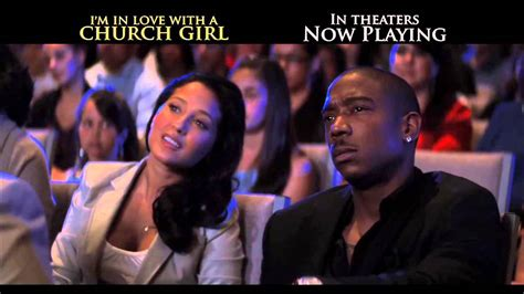 0008126186 the girl who saved the ja rule gets saved at hillsong church parallels role in