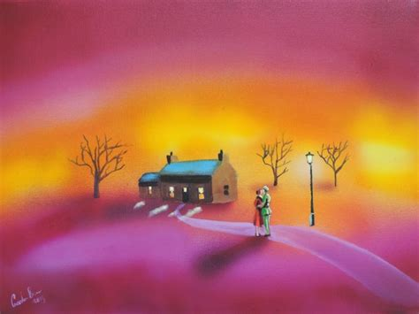 painting on canvas welcome to docblogs 1000 images about gordon bruce on pinterest folk art