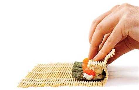 planet sushi siege social franchise planet sushi dans franchise sushi