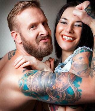partner tattoo tattoo sprueche de partner tattoos