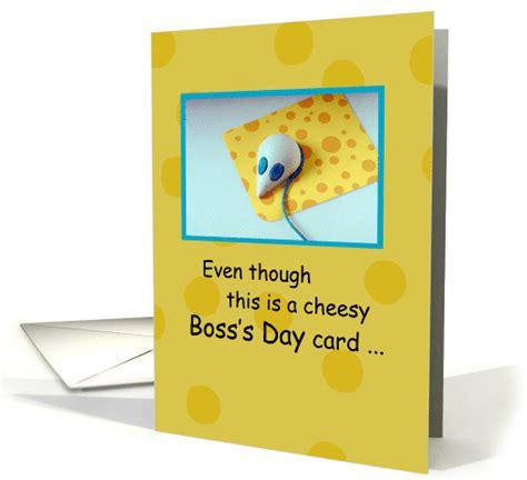 cheesy cards cheesy s day card 487429