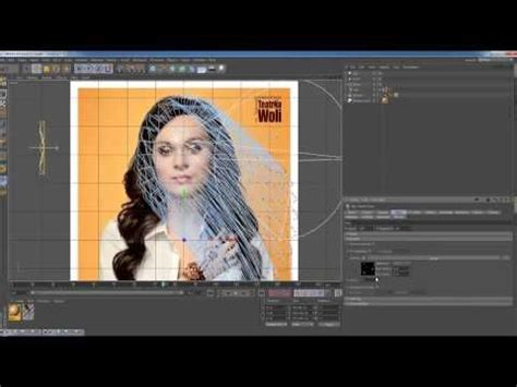 tutorial photoshop animation 68 best images about hair on pinterest