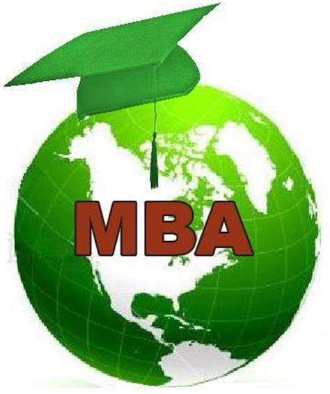 For Freshers Mba In Hyderabad by Mba In Hyderabad For Freshers Experience