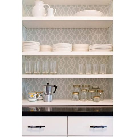 kitchen cabinet paper customize kitchen cabinets with colored contact paper