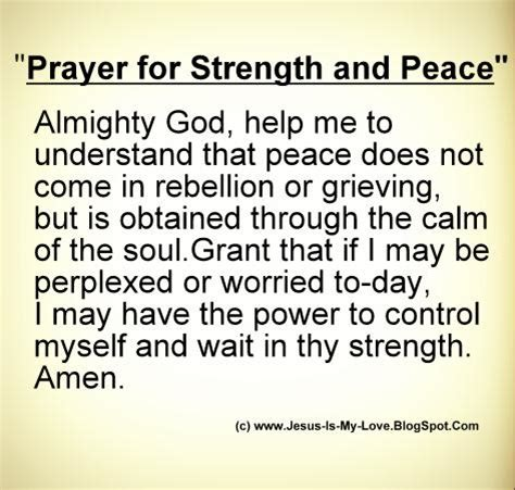 prayer for strength and comfort strength and comfort quotes like success