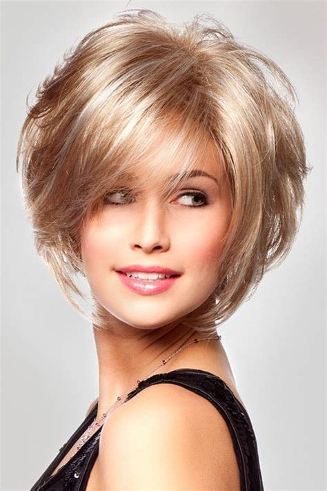 tressallure wigs wigs by unique 14 best tressallure wig collection images on pinterest