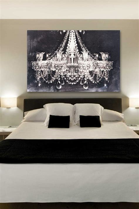 headboard canvas 17 best ideas about canvas headboard on pinterest canvas
