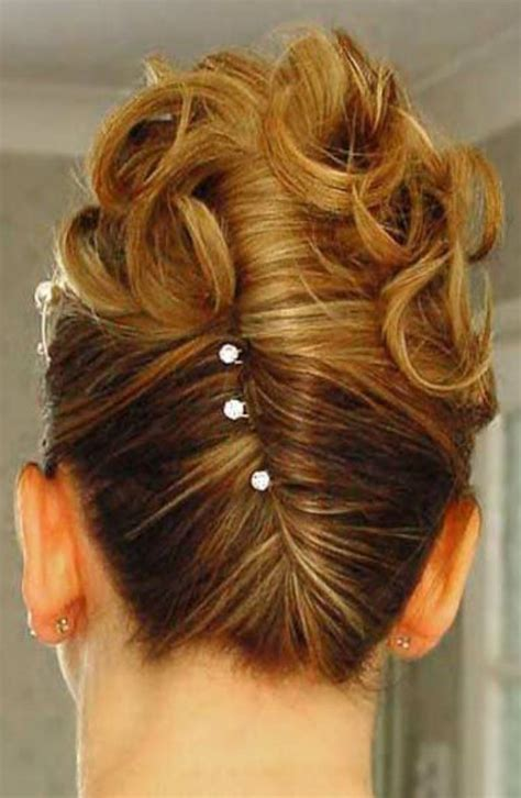 hairstyles curly hair updos curly hair french twist hairstyles montenr