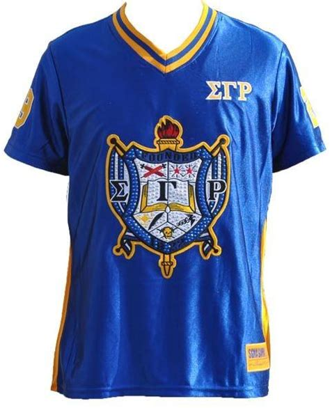 It's A Black Thang.com   Sigma Gamma Rho Sorority Products Gifts   Black Greek Products