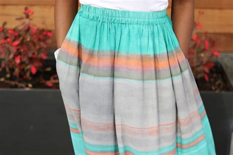 maxi skirt with pockets 100 images maxi skirts