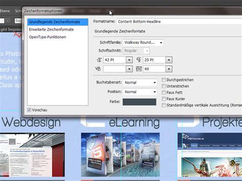 tutorial vektor cs 6 neue funktionen in photoshop cs6 schrift zeichen und