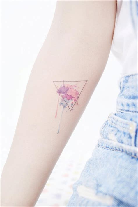 tattoo prices korea these 16 korean tattoo artists are pure magic tattooblend
