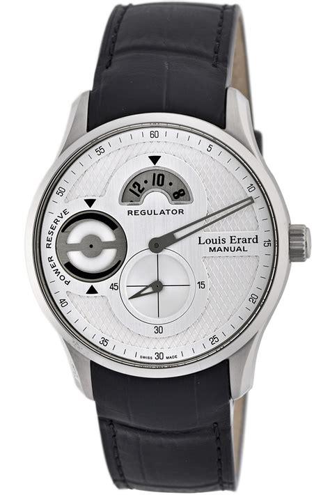 louis erard louis erard 1931 luxury watches