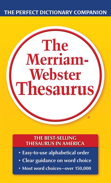 Thesaurus Lookup Thesaurus For Word Driverlayer Search Engine