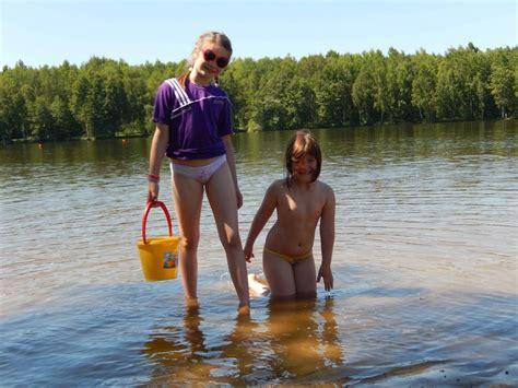 Imgrs Kids Images Usseek Com