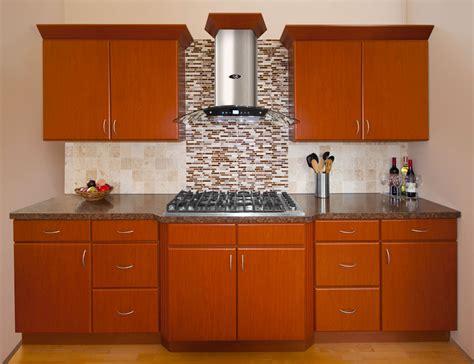 ebay kitchen cabinets furniture board kitchen cabinets 10x10 rta ebay