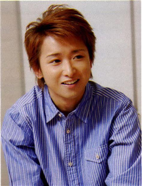 satoshi ohno movies and tv shows arashi s satoshi ohno stars in ntv s drama sp quot kyou no hi