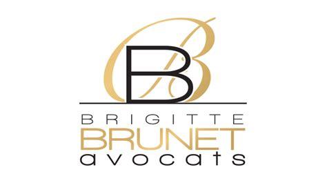 Cabinet Brunet by Brigitte Brunet Avocats Ccivs