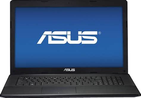 Asus X75a Windows 8 Laptop asus 17 3 quot laptop 8gb memory 750gb drive x75a ds51 best buy