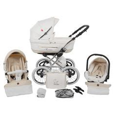 kreative wandlen hesba condor kinderwagen this is may be the most comfy