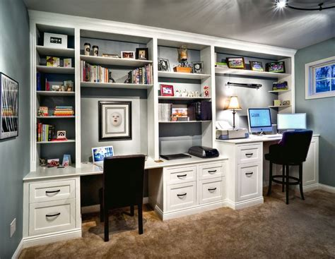 built in wall unit with desk and tv best 25 home office layouts ideas only on pinterest