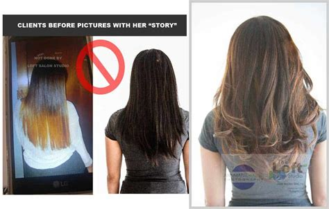 haircut salon near me cheap hair color near me 28 images best salon hair color l