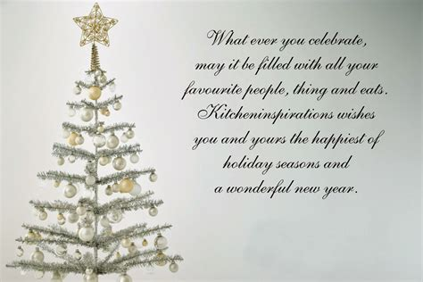 christmas quotes  work quotesgram