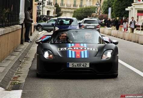 road porsche 918 spyder porsche 918 spyder sound on road teamspeed com