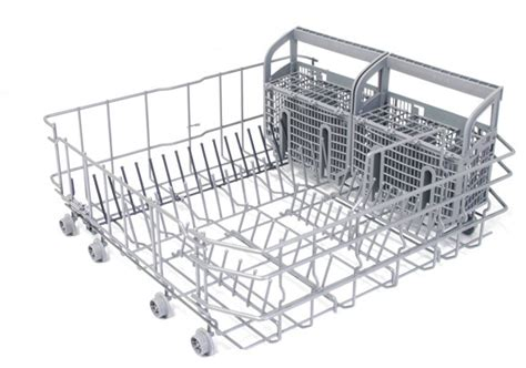 Bosch Dishwasher Not Cleaning Bottom Rack images of bosch dw interiors