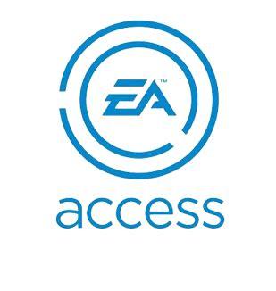 Ea Access Gift Card - ea access xbox 1 mes c 243 digo digital giftcard 3 200 en mercado libre