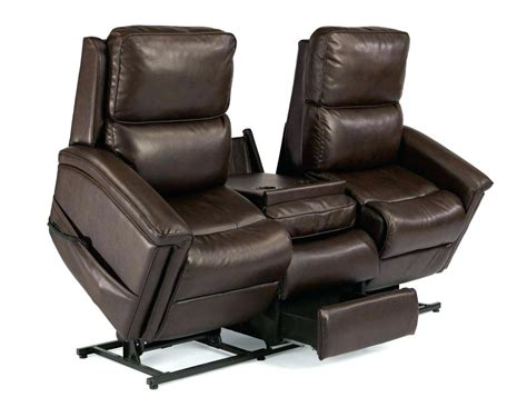 lift recliners covered by medicare lift chairs covered by medicare floors doors