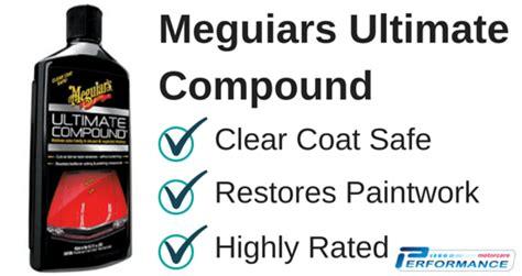 Compound Original Pembersih Baret Mobil Magic Polisher color car paint restorer auto shop restoration paint acrylic lacquer brilliant diy