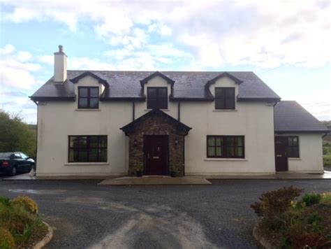 house windows design ireland please need urgent help choosing exterior house paint colours
