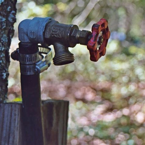 Different Types Of Outdoor Faucets by File Water Spigot Jpg Wikimedia Commons