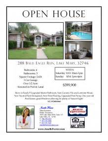your central florida realtor buying or selling news to