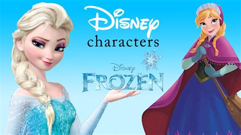 film frozen cartoon frozen cartoon character images reverse search