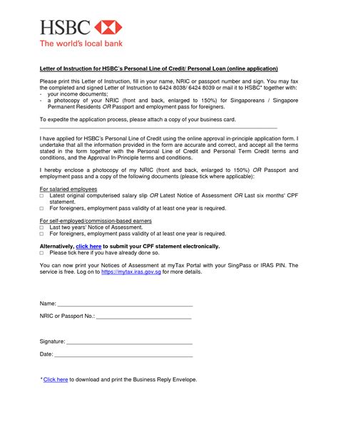 Letter Applying For A Business Loan loan application letter to bank manager homework service