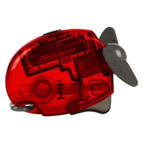 o2 cool clip fan o2 cool carabiner misting fan