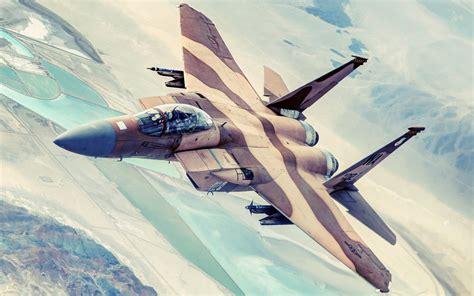 the military jets aircraft 1856053962 sukhoi su 30 su 33 su 34 su 35 su 37 su 47 youtube
