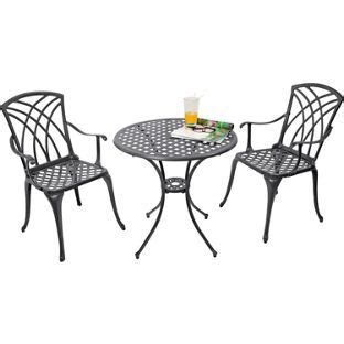 two seater table and chairs argos buy porto 2 seater bistro patio furniture set at argos co