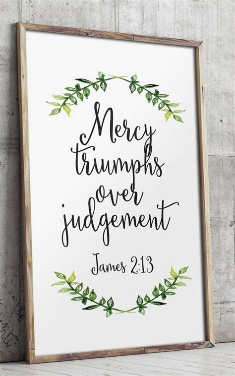 Scripture Wall Decals For Nursery 20 Ideas Of Nursery Bible Verses Wall Decals Wall Ideas