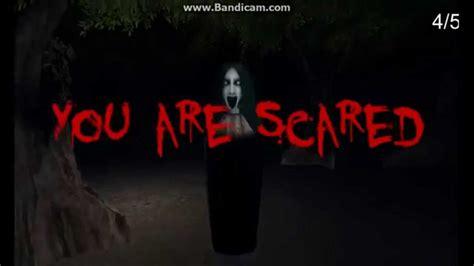membuat game horror workshop belajar tutorial 6 jam membuat game 3d horror