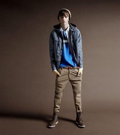 teenage boy fashion 2013 43 best male teen clothing ideas images on pinterest guy